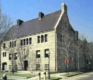 glessner-house.png