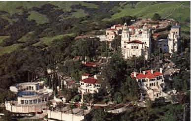 hearst-castle1.png