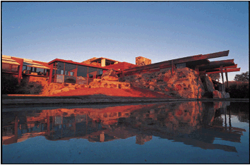taliesin-west.png