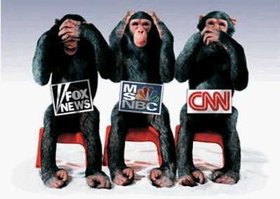 media-monkeys.png