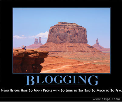 Image result for blogging humor